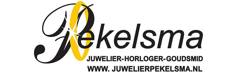 Juwelier Pekelsma