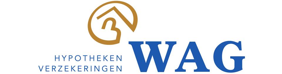 WAG Hypotheken Verzekeringen