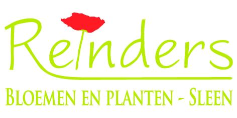 Reinders Bloemen en Planten