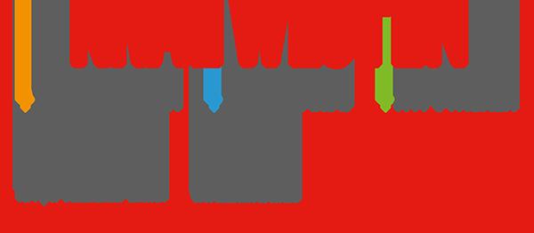 Kral Westen