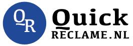 Quick Reclame
