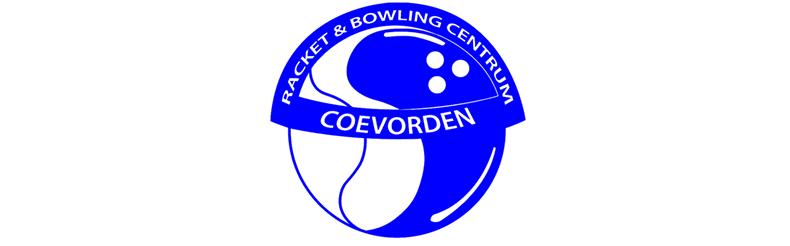 Racket en Bowlingcentrum Coevorden
