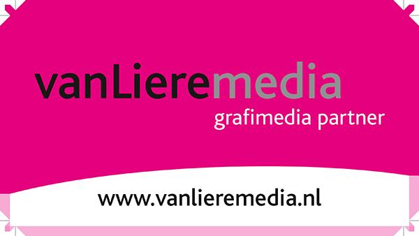 Van Liere Media