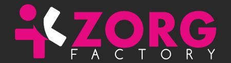 Zorgfactory