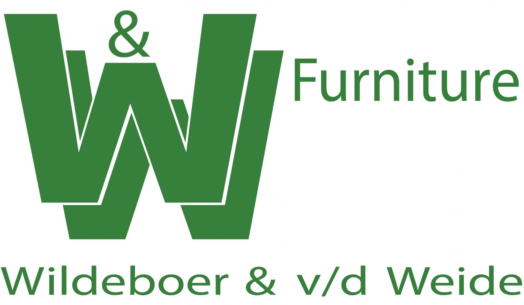 W&W Furniture