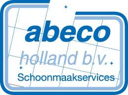 Abeco Holland B.V.